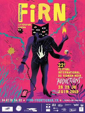 FIRN 2019 – 28/29/30 Juin
