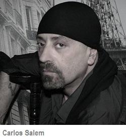Carlos Salem 250x250 Nom