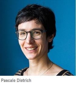 Dietrich-Pascale 250x250 Nom