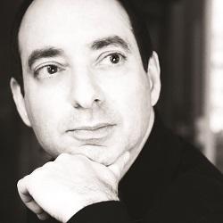 Gilles Sebhan