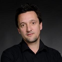 Jacky Schwartzmann