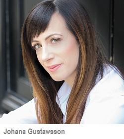 Johana Gustawsson 250x250 Nom
