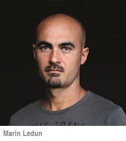 Marin Ledun 250x250 Nom