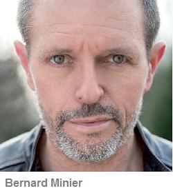 Bernard Minier (c) Emanuele-Scorcelletti - Nom