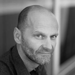 Nicolas Maleski
