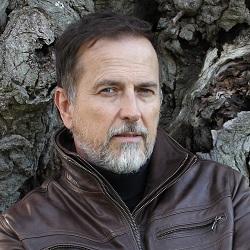 Charles Aubert