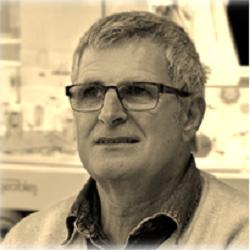 Philippe Pouxtet