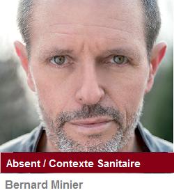 Bernard Minier (c) Emanuele-Scorcelletti - Nom Absent