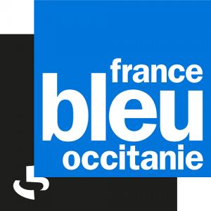 France Bleu Occitanie: les audios du Festival TPS 2020