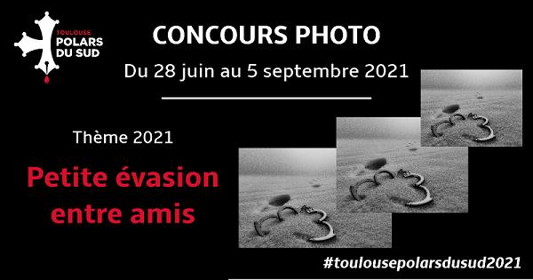 Concours photo 2021 petite