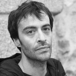 Agustin Martinez