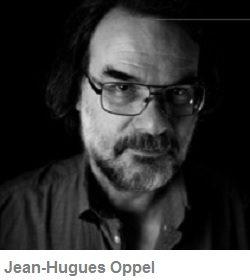 Jean-Hugues Oppel - Nom