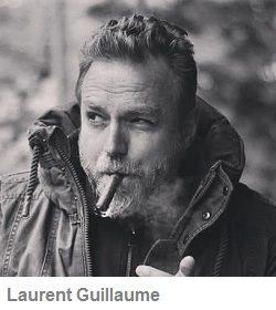 Laurent Guillaume - Nom