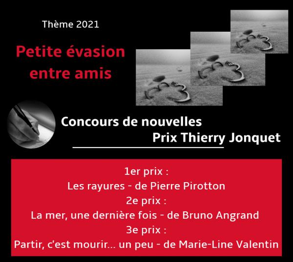 Prix-T.Jonquet_2021-Résultats