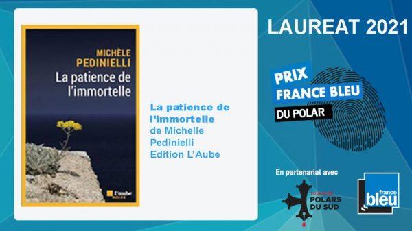 Résultat Prix FB 6 Michèle P.