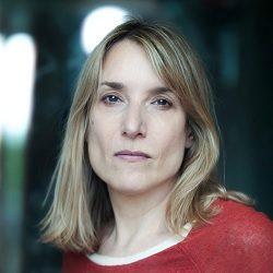 Sandrine Cohen